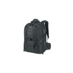 Photo of CompuTrekker Plus AW Laptop Bag