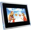 "Photo of 10.2"" LED Digital Picture Frame Digital Photo Frame"