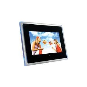 """Photo of 10.2"""" LED Digital Picture Frame Digital Photo Frame"""