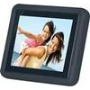 "Photo of Jessops 3.5"" LCD Photo Frame Digital Photo Frame"