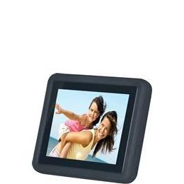 "Jessops 3.5"" LCD Photo Frame Reviews"