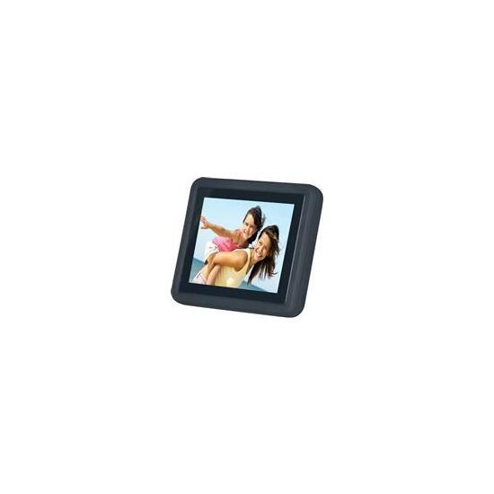 "Jessops 3.5"" LCD Photo Frame"