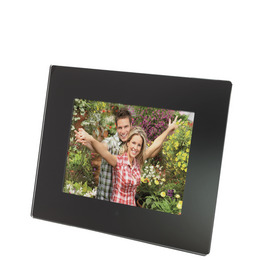 "Jessops 10.4"" Acrylic LCD Picture Frame Reviews"