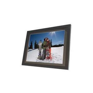 "Photo of Digital LCD Frame 15"" Digital Photo Frame"