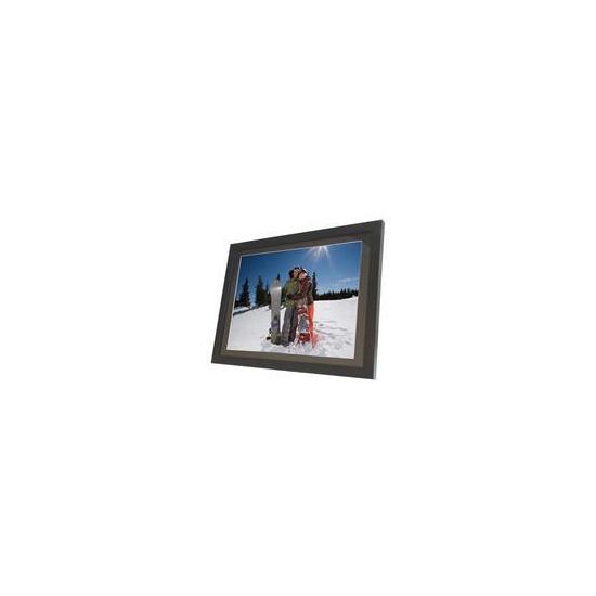 """Digital LCD Frame 15"""""""