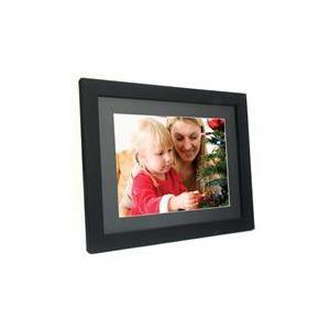 Photo of Texet DPF-1000 Digital Photo Frame