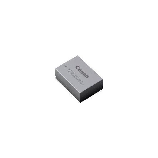 NB-7L Li-ion Battery
