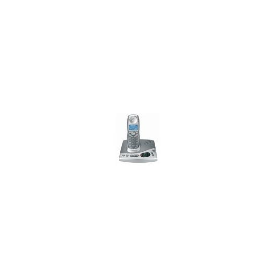 BT Diverse 6250 Digital Cordless Anwserphone  and Sim Card Reader