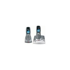 Photo of BT Diverse 6410 Twin Digital Cordless Telephones Landline Phone
