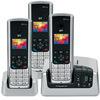 Photo of BT Freestyle 350 Trio SMS Digital Cordless Phone  With Caller Display Landline Phone