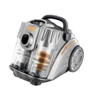 Photo of Vax VZL-118 Pets & Stairs Vacuum Cleaner