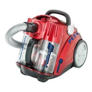 Photo of Vax VZL-118P Force 3 Pet Bagless Cylinder Vacuum Cleaner Vacuum Cleaner