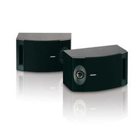 Bose 201V Direct Reflecting Reviews