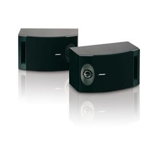 Photo of Bose 201V Direct Reflecting Speaker