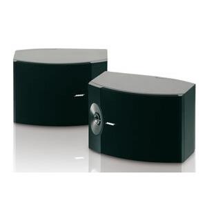 Photo of Bose 301 V Speaker