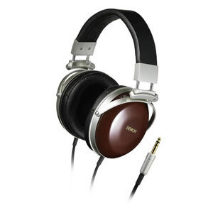 Photo of Denon AH-D7000 Headphone