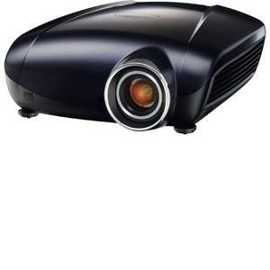 Photo of Mitsubishi HC6500 Projector