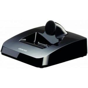 Photo of Onkyo DSA3X Dock + Remote Control iPod Dock