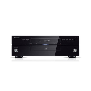Photo of Pioneer BDP-LX91 Blu Ray Player