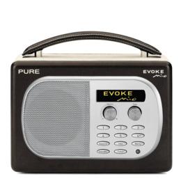 Pure Evoke Mio Reviews