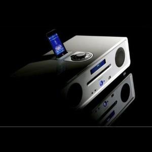 Photo of Vita Audio R4 HiFi System