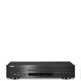 Yamaha CDS700 CD Player Reviews
