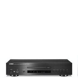 Yamaha CDS700 CD Player Reviews
