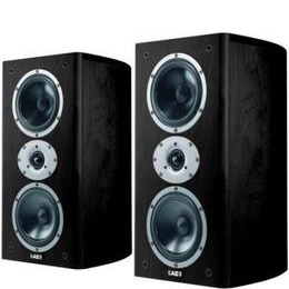 Acoustic Energy Aelite 2 Reviews
