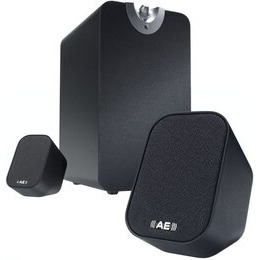 Acoustic Energy Aego M Series Reviews
