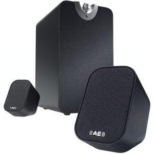 Photo of Acoustic Energy Aego m Series Speaker