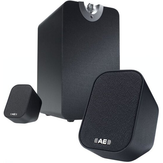Acoustic Energy Aego M Series