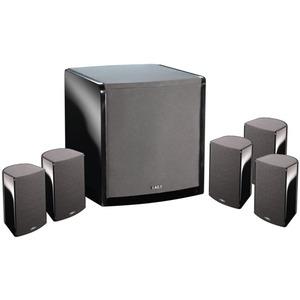 Photo of Acoustic Energy Aego T Series 5.1 Package Speaker