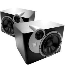 Acoustic Energy AE22 Reviews