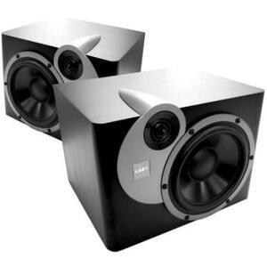 Photo of Acoustic Energy AE22 Speaker