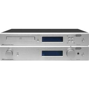 Photo of CREEK EVO CD &Amp; AMP SYSTEM SIZZLER CD Player