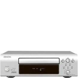 Denon DRRF102 Reviews