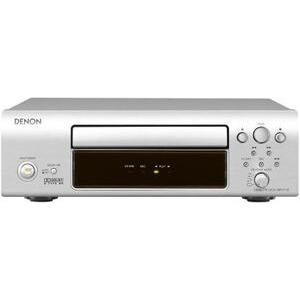 Photo of Denon DRRF102 Cassette Player