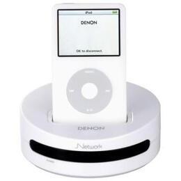 Denon ASD3N Networked iPod Dock Reviews