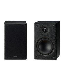 Denon SCM37 Reviews