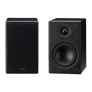 Photo of Denon SCM37 Speaker