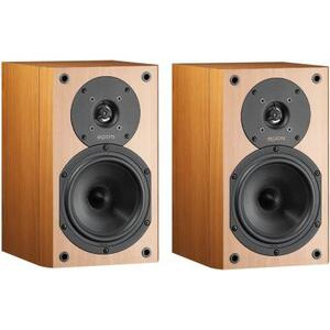 Photo of EPOS ELS3 SPEAKERS (PAIR) (LIGHT CHERRY) Speaker
