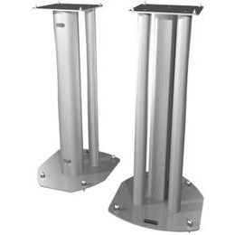 Epos ST35 Speakers Stands (Pair) Reviews