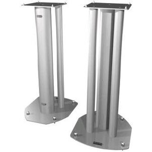 Photo of Epos ST35 Speakers Stands (Pair) Audio Accessory