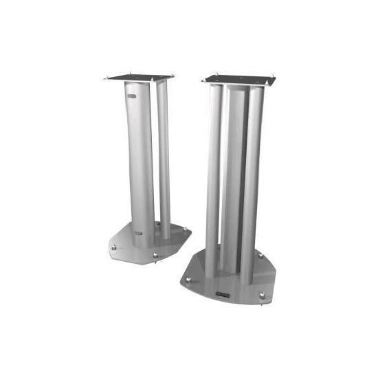 Epos ST35 Speakers Stands (Pair)