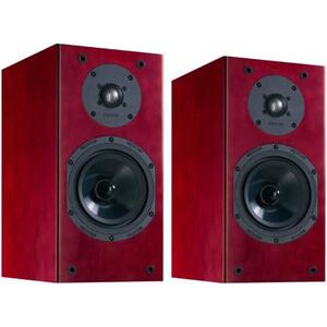 Photo of Epos M12I Speaker