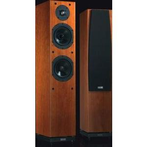 Photo of Epos M22I Speaker