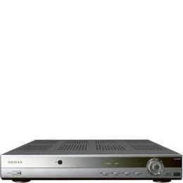 Humax PVR8000T/80