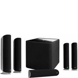 Kef KHT5005.2 Reviews