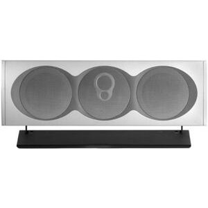 Photo of LINN KOMPONENT 106 CENTRE SPEAKER Speaker