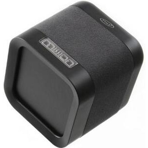 Photo of Mission m-Cube Speaker